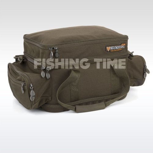 Fox Voyager low level carryall