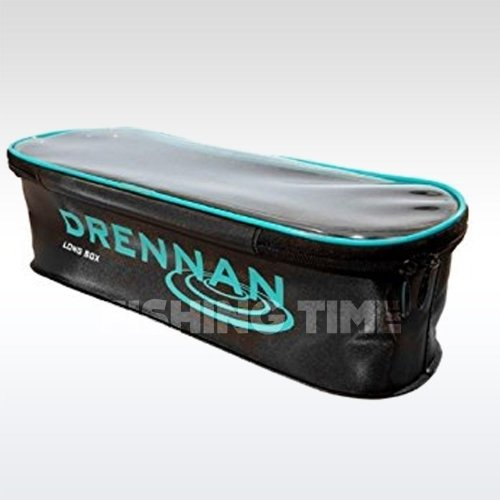 Drennan Visi Long Box